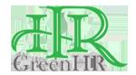 GreenHR